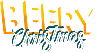The Beery Christmas experience