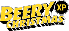Beery Christmas Experience
