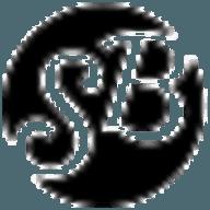 www.saveur-biere.com